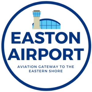 Easton Airport